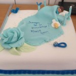 christening cakes for every budget dublin